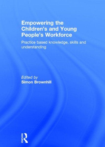 Empowering the children