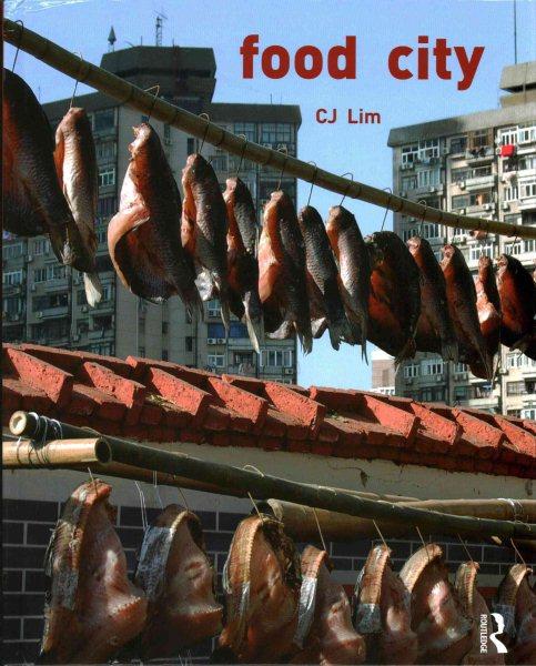 Food city /