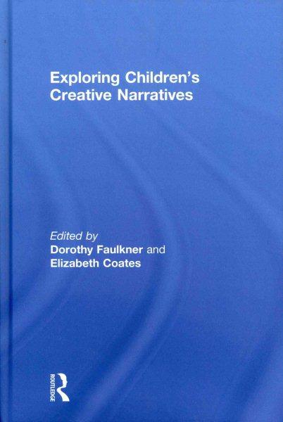 Exploring children