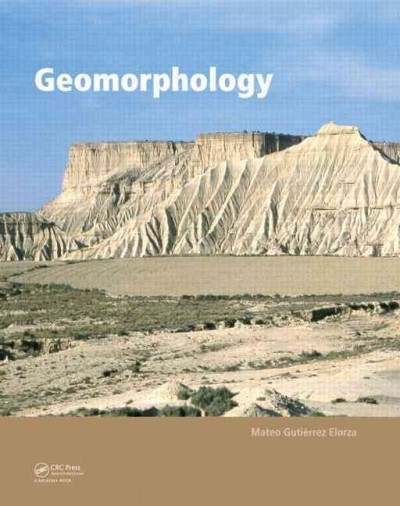 Geomorphology /