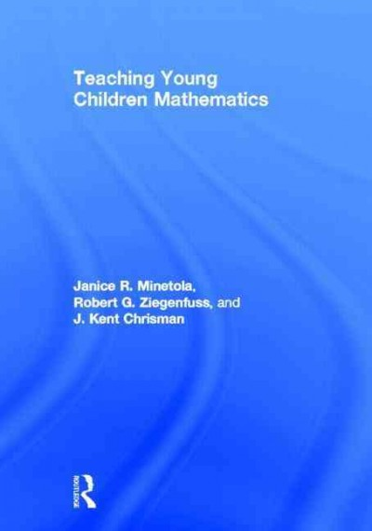 Teaching young children mathematics /