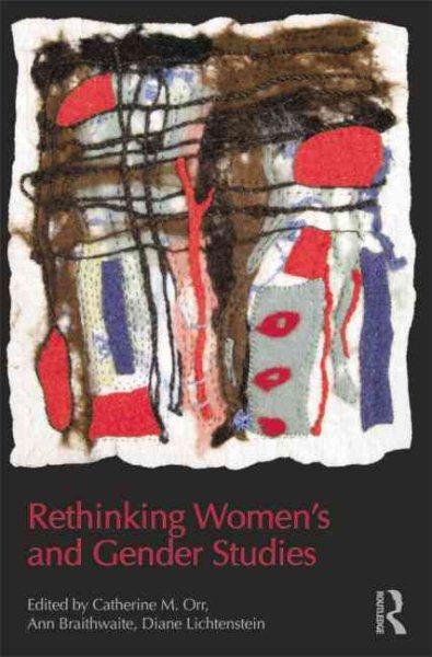Rethinking women