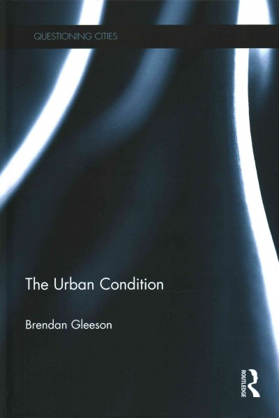 The urban condition /