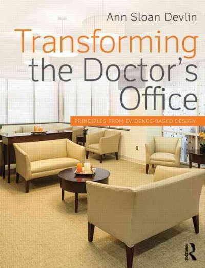 Transforming the doctor
