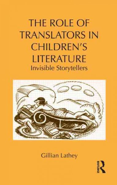 The role of translators in children