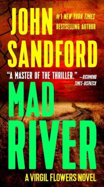 Mad River /