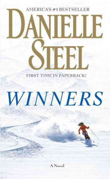 Winners : : a novel