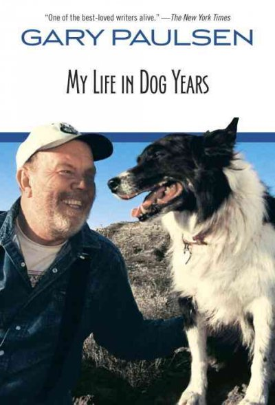 My life in dog years /