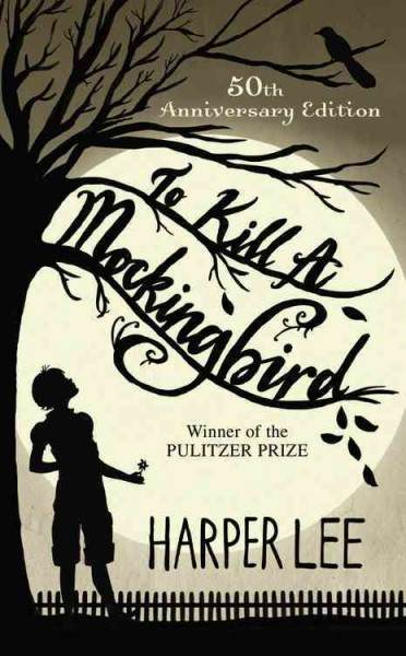 To Kill a Mockingbird 梅崗城故事
