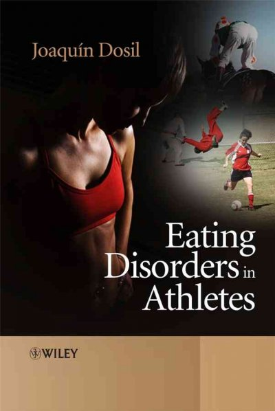 Eating disorders in athletes /