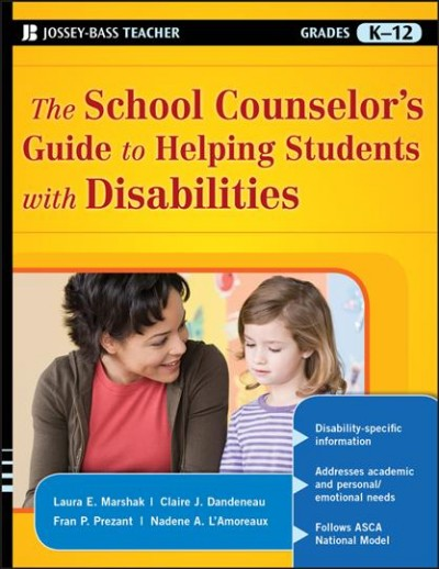 The school counselor