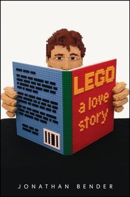 LEGO : a love story /