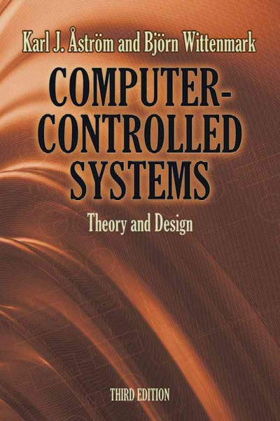 Computer-controlled systems : theory and design /