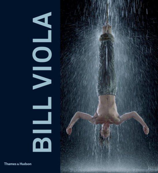 Bill Viola /