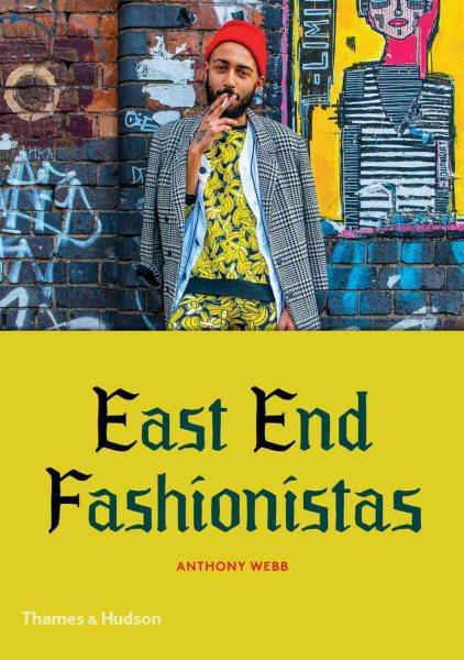 East End Fashionistas