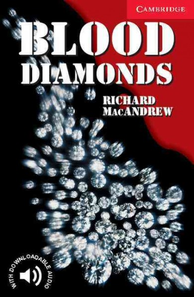 Blood diamonds /