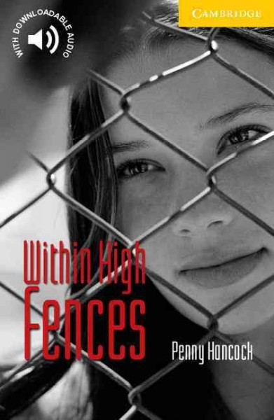 Within high fences /