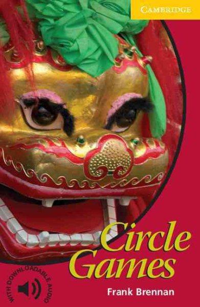 Circle games /
