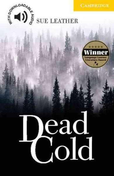 Dead cold /