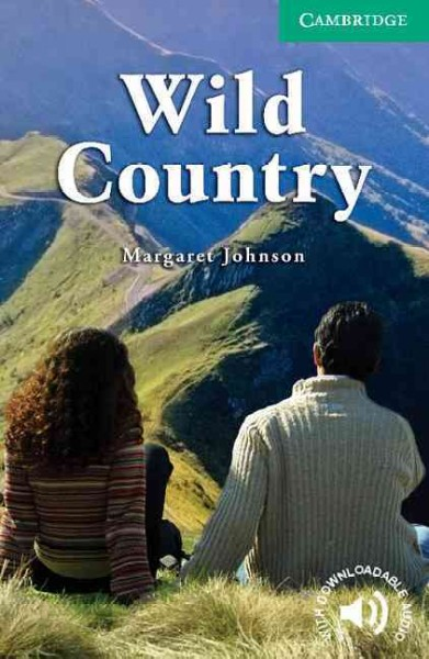 Wild country /