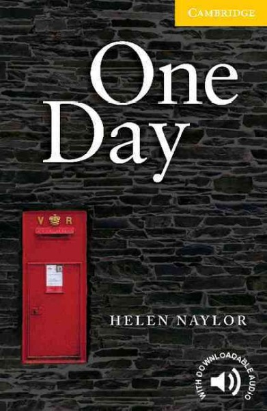 One day /