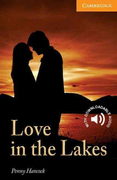 Love in the Lakes /