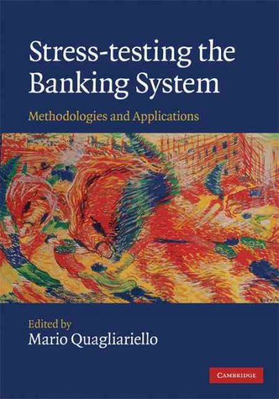 Stress-testing the banking system:methodologies and applications