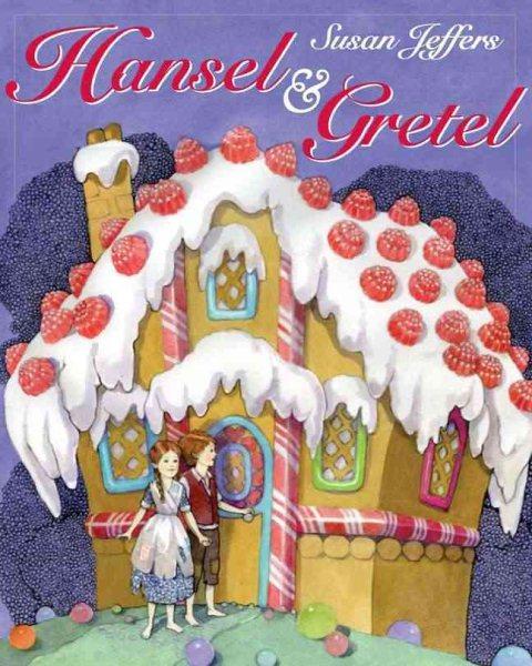 Hansel & Gretel /