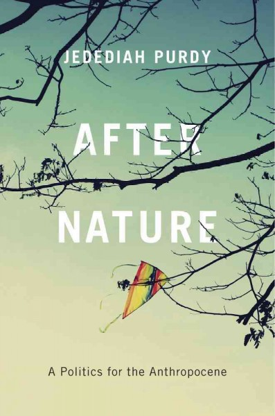 After Nature