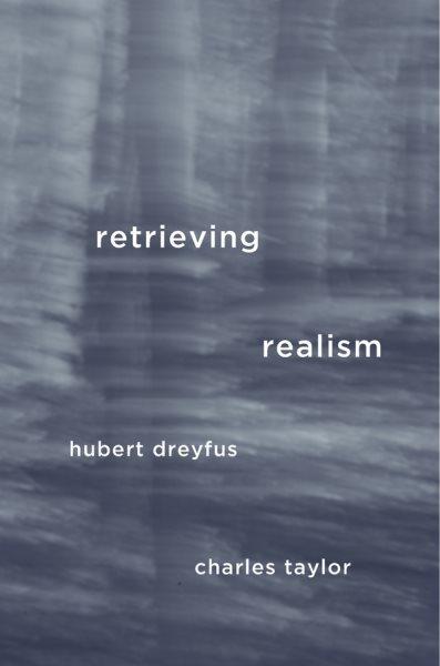 Retrieving realism /