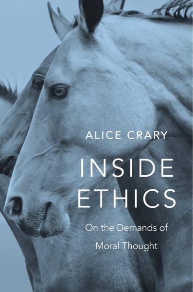 Inside Ethics