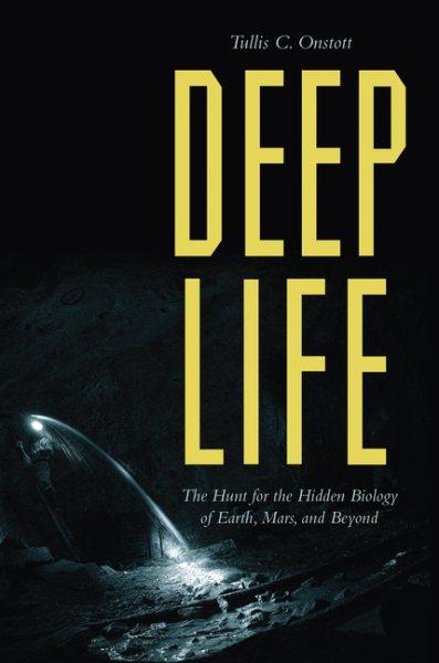 Deep Life