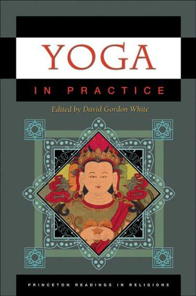 Yoga in practice /