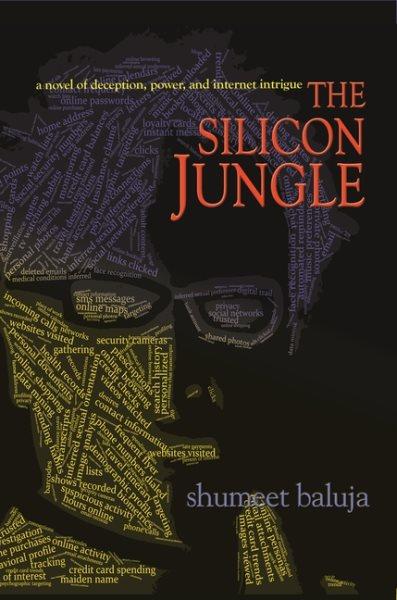 The Silicon Jungle
