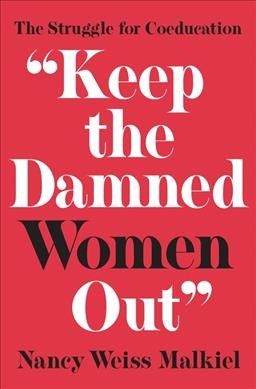 Keep the Damned Women Out