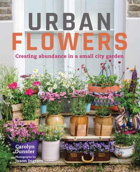Urban Flowers