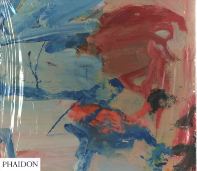 A way of living : : the art of Willem De Kooning