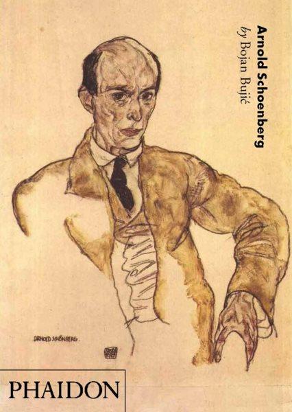 Arnold Schoenberg /
