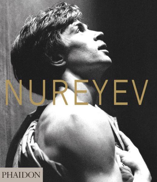 Nureyev /