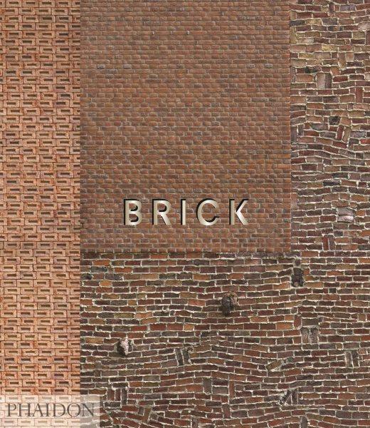 Brick /