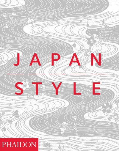 Japan style /