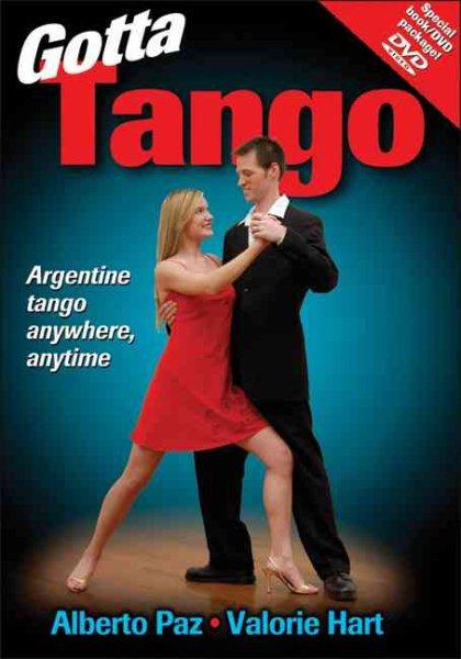 Gotta tango /