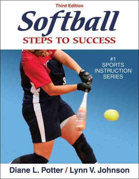 Softball : steps to success /