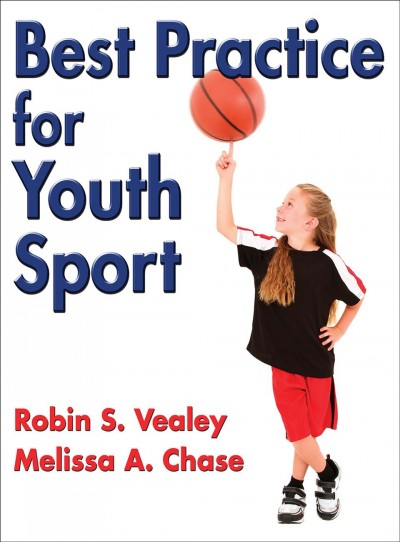 Best practice for youth sport /