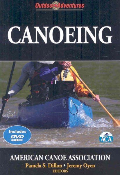 Canoeing /