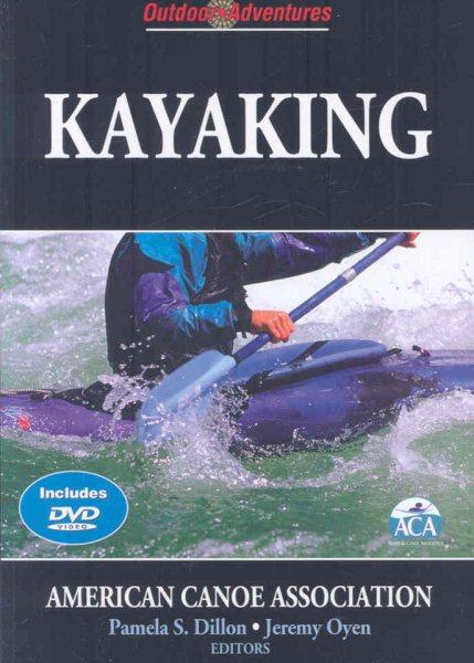 Kayaking /