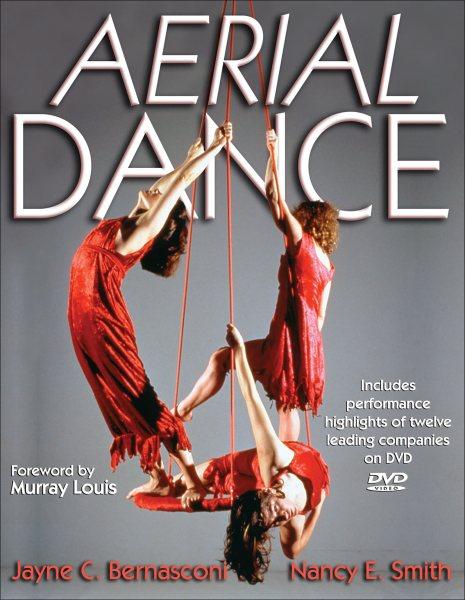 Aerial dance /
