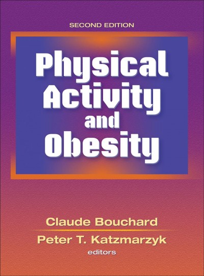 Physical activity and obesity /