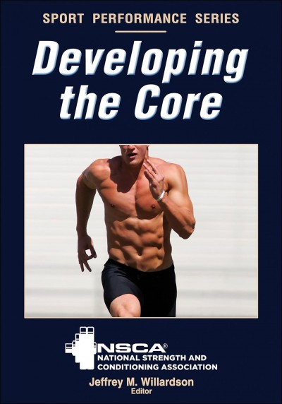 Developing the core /