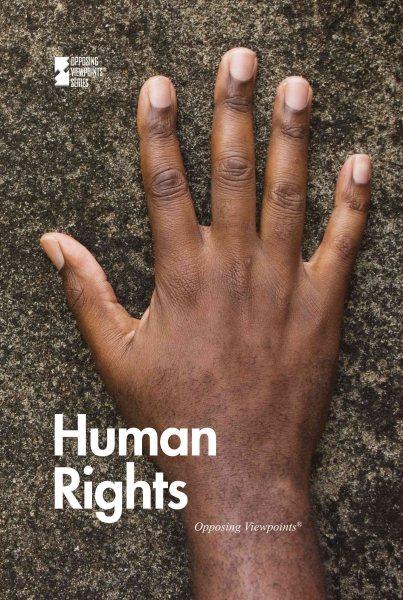 Human rights /
